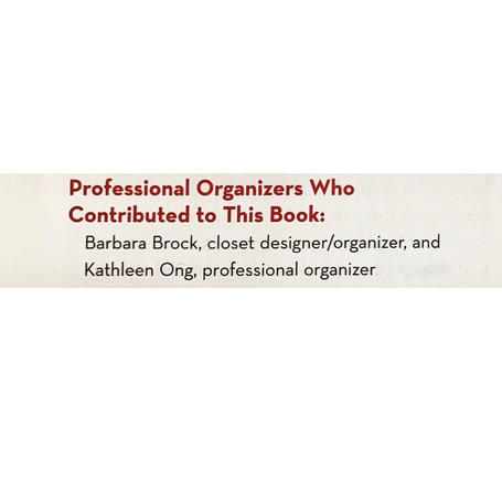 Space That Works | Professional Organizer in Manila