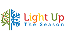 Light-Up-The-Season-logo.png