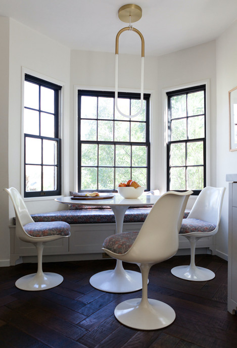 Kenilworth AveSklar Design | Full Service Interior Design | Los Angeles, California