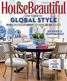 kwd_press_House-Beautiful_2013-October1.