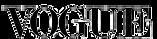 279-2795444_vogue-logo-png-png-download-