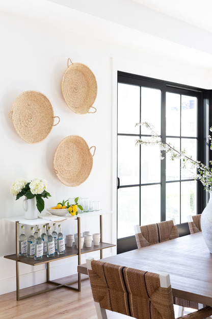 Eye For Pretty - Interior Design in California Bay Area