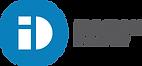 ID-logo copy.png