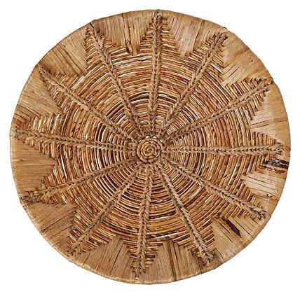 Lennon Wall Basket