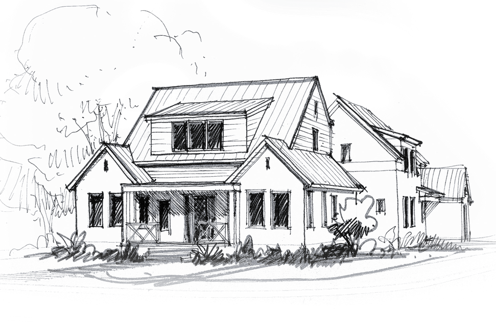 Garwood Architecture - Austin top architect