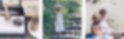 Screen Shot 2020-05-01 at 12.54.18 PM.pn
