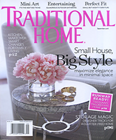 Kendall-Wilkinson-Traditional-Home-Septe