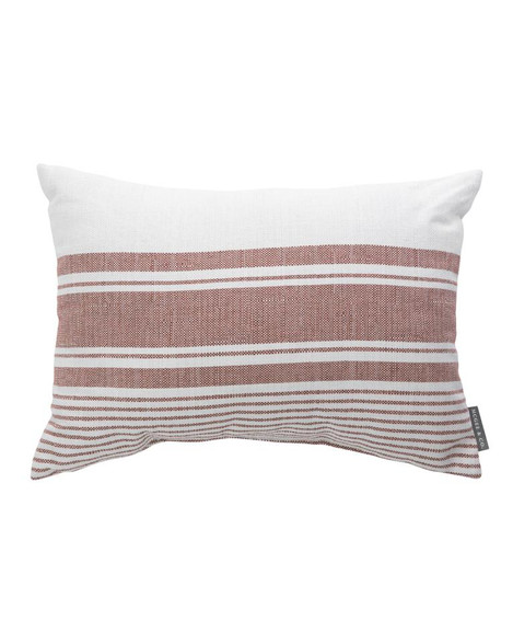 Sierra_Stripe_Indoor_Outdoor_Pillow3_8f1