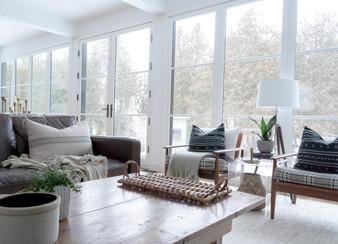 Living Room Landscape.jpg