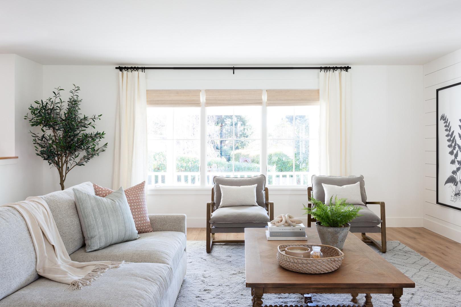 Eye For Pretty - Interior Design in California Bay Area