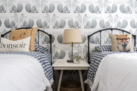 Fox Room Beds.jpg