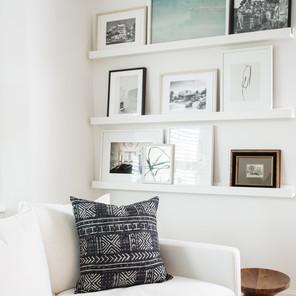 The Maughan | Ashley Montgomery Design - Toronto Interior Designer