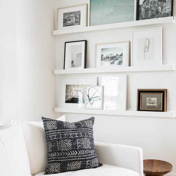 The Maughan   Ashley Montgomery Design - Toronto Interior Designer