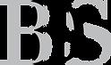 BDS Final Logo monogram transparent.png