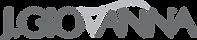 j.giovanna_logo_web.png