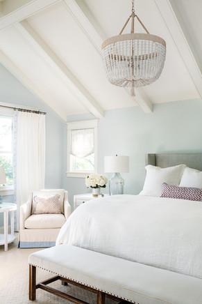 sarah-hayes-design-sherwood-cottage-12j