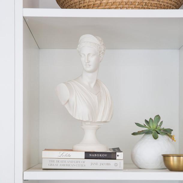The Harcourt | Ashley Montgomery Design - Toronto Interior Designer