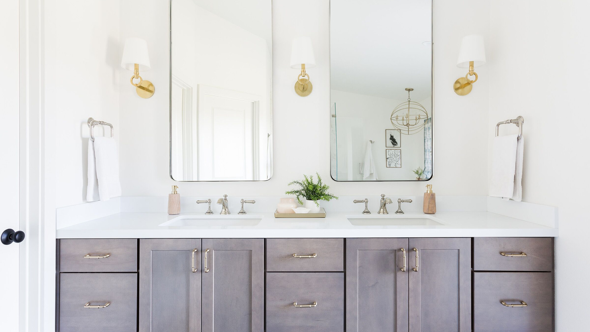 Master+Bathroom_+Camarillo+Ranch+Project