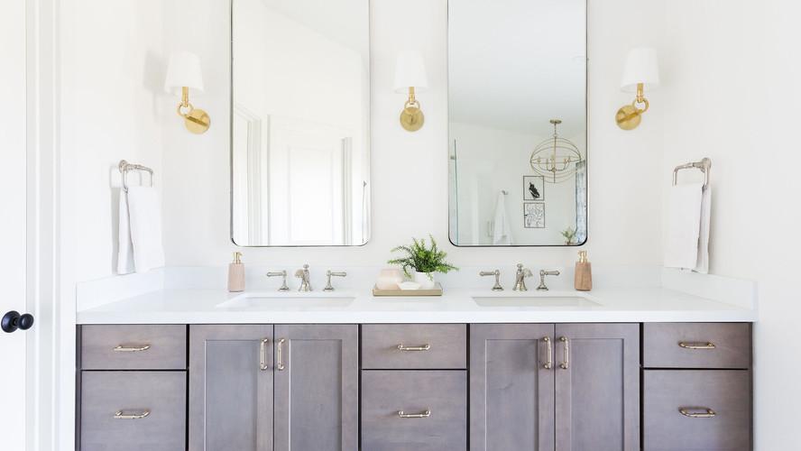 Master+Bathroom_+Camarillo+Ranch+Project