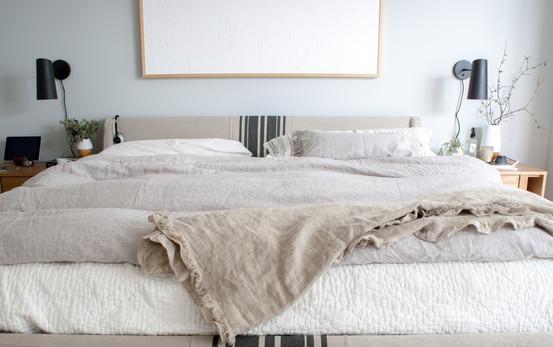 Principle Bedroom .jpg