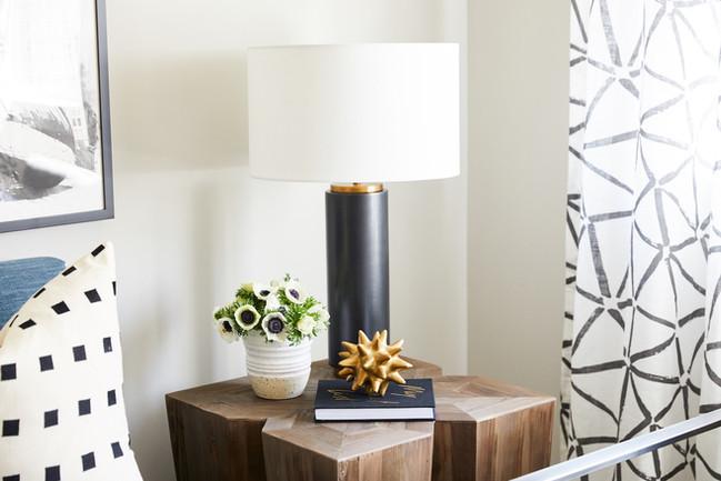 Phoenix Based Full Service Interior Designer 38th Street Living Room