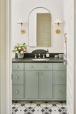 Lexi Westergard Guest Bathroom Design00.