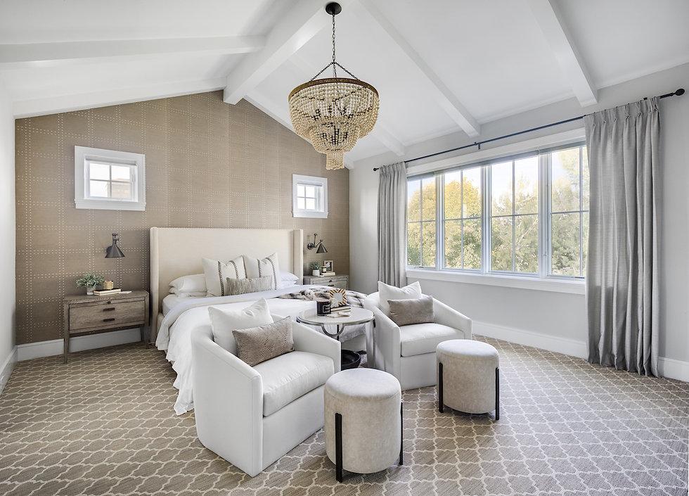 Orange County Interior Designer | Kennedy Cole Interior Design