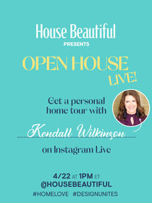 Open+House+Live_Kendall+Wilkinson.jpg