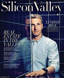 Silcon-Valley-Magazine-Sept-2016-For-Web