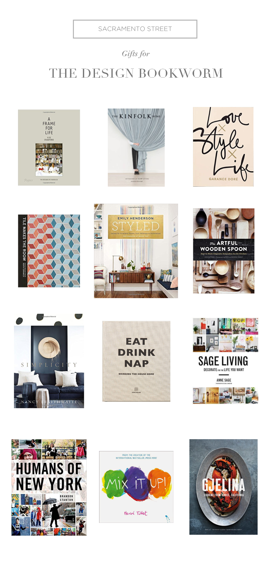 SS_GiftGuide_Bookworm