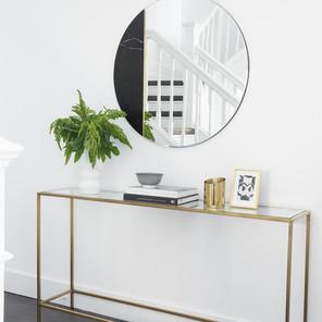 The Yorkville   Ashley Montgomery Design - Toronto Interior Designer
