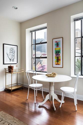 Interior+Design+by+Christina+Higham+for+