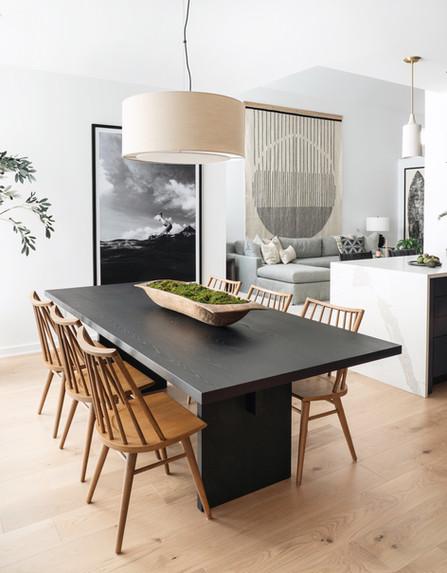 Leclair Decor   Ottawa, Ontario Interior Designer   Full Service Interior Design