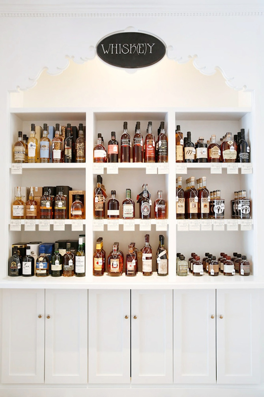 alchemy-bottle-shop-15