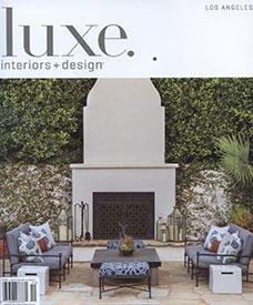Luxe-Los-Angeles-Web-II.jpg