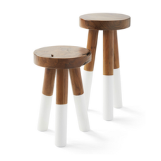 Wood dipped stools.png
