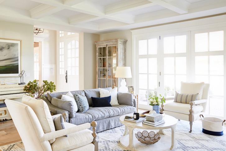 Lexi Westergard Design Pheonix Based Interior Design.jpg