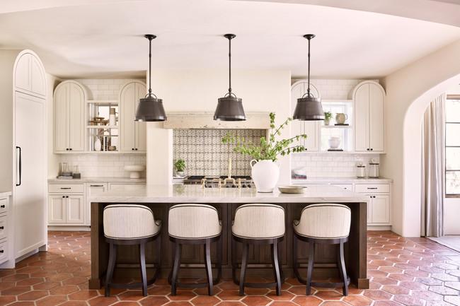 DC Ranch | Lexi Westergard Design