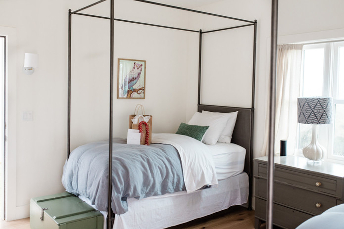 rooms+bags014.jpg