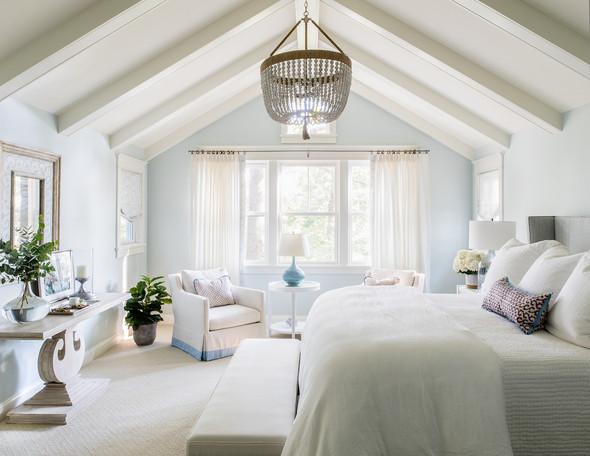 sarah-hayes-design-sherwood-cottage-13j