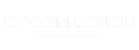10th-Collection-Primary-Logo-White.png