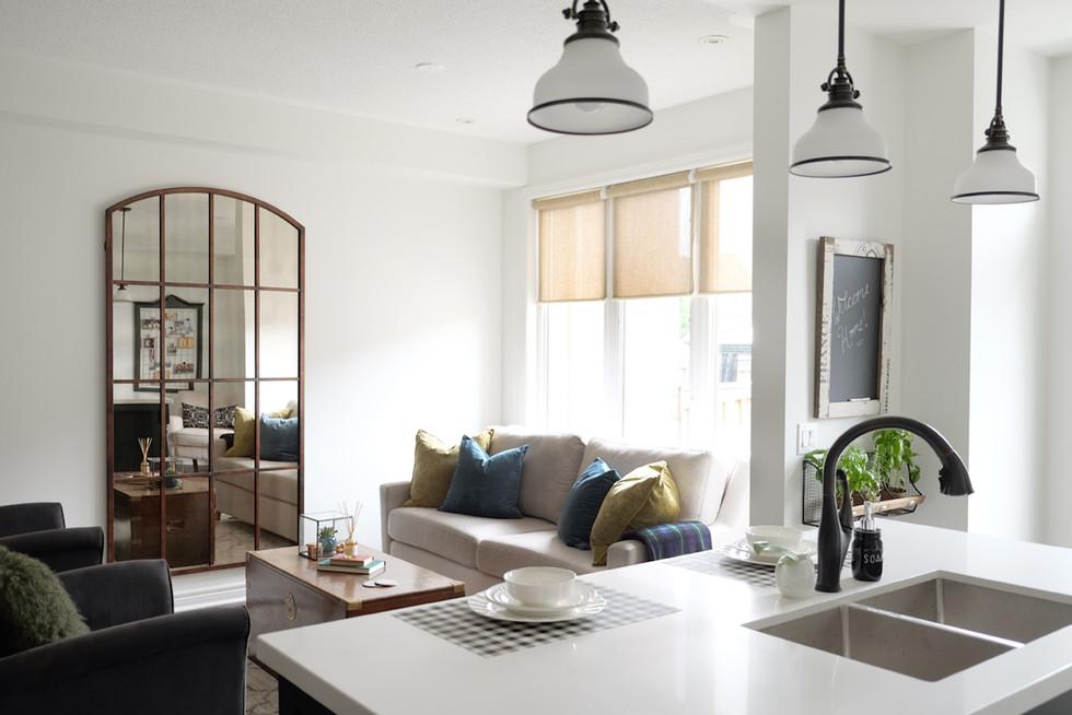 aspen-ivy-full-service-interior-desi