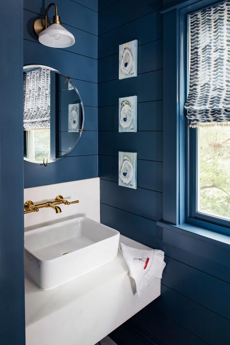 sarah-hayes-design-sherwood-cottage-11