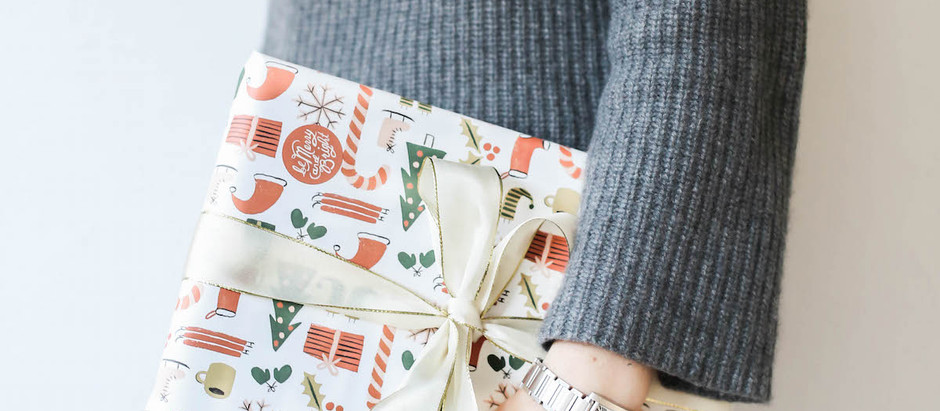 Guide to the Best Holiday Sales