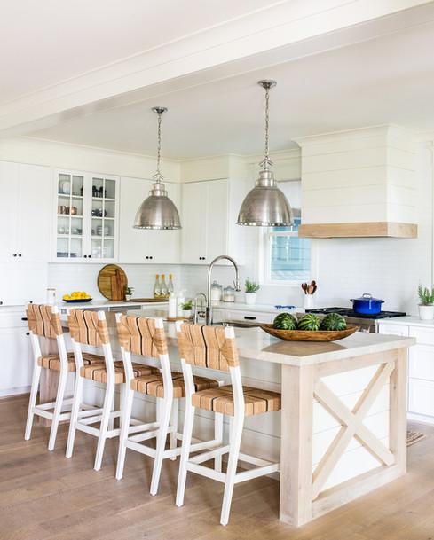 sarah-hayes-design-sherwood-cottage-07j