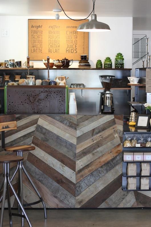 Shop Talk- Lilify | Sacramento Street