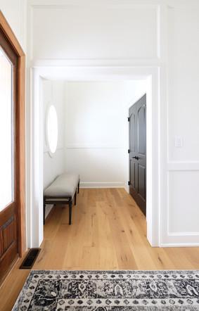 Aspen & Ivy   Full Service Interior Design   Toronto, Canada