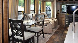 Rockwood 2620WS for sale UK
