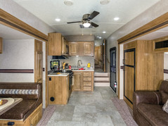 Rockwood 2650WS