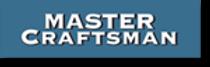 cert_mastercraftsman logo.png